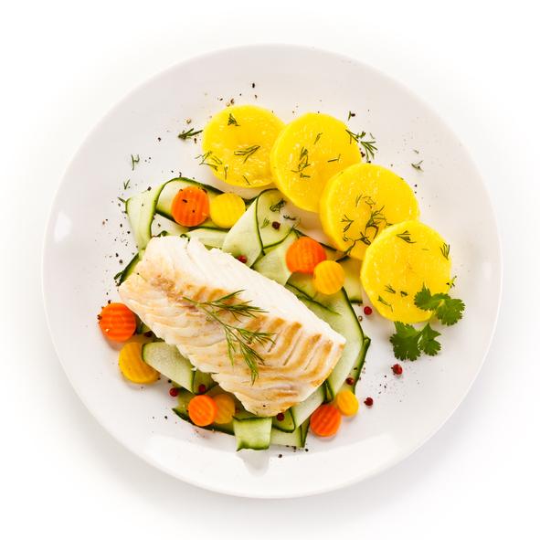 snel afvallen met dietiste en gezonde recepten van 1balance in groningen
