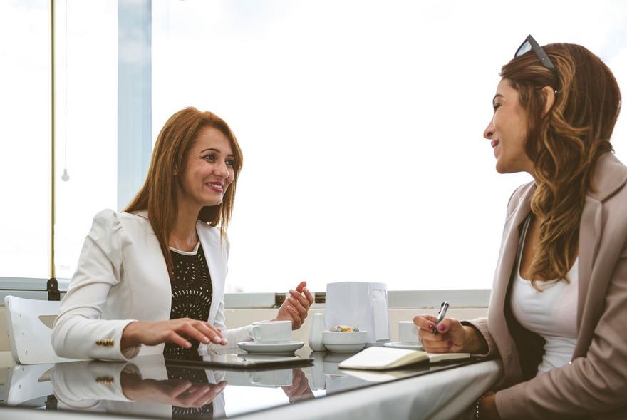 stresscoaching bedrijven groningen bij 1balance